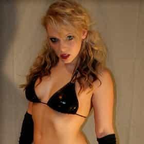 Scarlet Salem