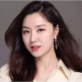 Seo Ji-hye is listed (or ranked) 13 on the list The Best K-Drama Actresses Of All Time