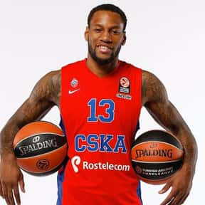 Sonny Weems is listed (or ranked) 13 on the list The Best NBA Players from Arkansas