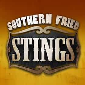 Southern Fried Stings