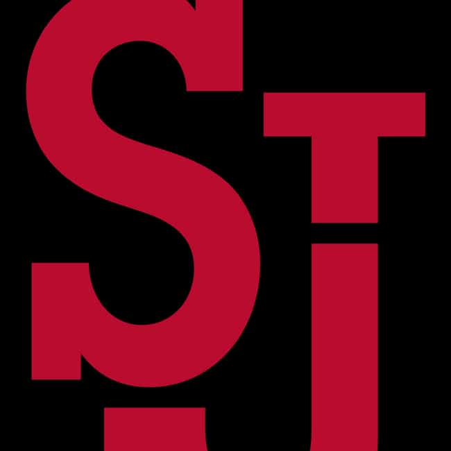 St. John's Red Storm men's bas... is listed (or ranked) 5 on the list The Best Big East Basketball Teams