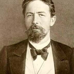 The Darling is listed (or ranked) 15 on the list The Best Anton Chekhov Short Stories