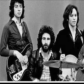 10cc is listed (or ranked) 1 on the list Universal Music Group - Bands/Musicians on This Label