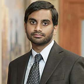 Tom Haverford is listed (or ranked) 9 on the list The Greatest Token Minority Characters in Sitcoms