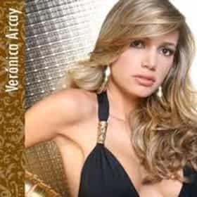 Verónica Arcay