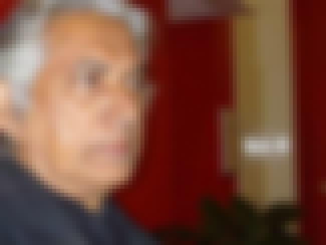Vikramabahu Karunaratne is listed (or ranked) 15 on the list Famous Ananda College Alumni