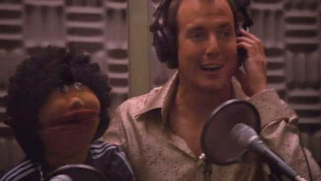 The Righteous Brothers ... is listed (or ranked) 2 on the list The Most Important Episodes Of 'Arrested Development'