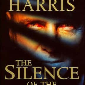 The Silence of the Lambs is listed (or ranked) 64 on the list List of Oscar-Winning Adapted Screenplay Original Sources