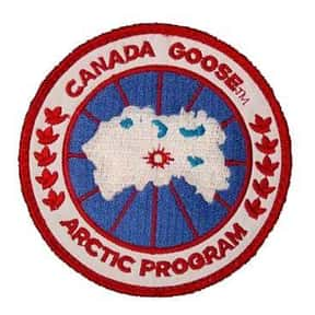 Canada Goose is listed (or ranked) 13 on the list The Best Ski Clothing Brands