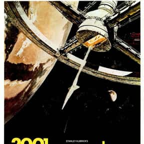 How The Solar System Was Won is listed (or ranked) 22 on the list Unbelievable Working Titles for Blockbuster Movies