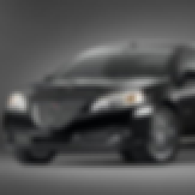 2008 Pontiac G6 Coupé is listed (or ranked) 3 on the list List of 2008 Pontiacs