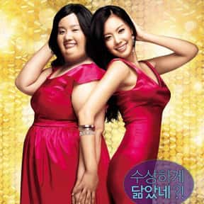 200 Pounds Beauty is listed (or ranked) 18 on the list The Best Korean Movies On Amazon Prime