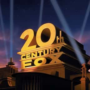Twentieth Century Fox Film Corp