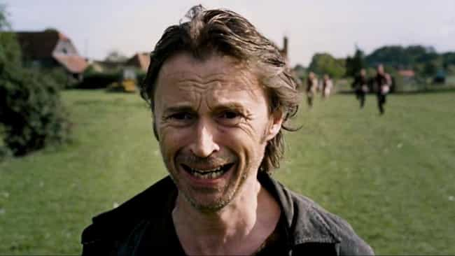 28 Weeks Later is listed (or ranked) 8 on the list The Most Unsettling Opening Scenes In Horror Movie History