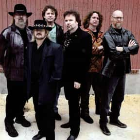 38 Special is listed (or ranked) 22 on the list The Best Bands with Numbers in Their Names
