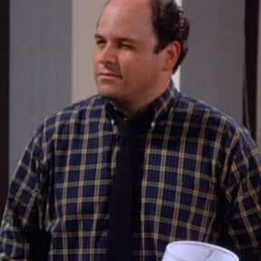 The Wink is listed (or ranked) 23 on the list The Best Episodes From Seinfeld Season 7