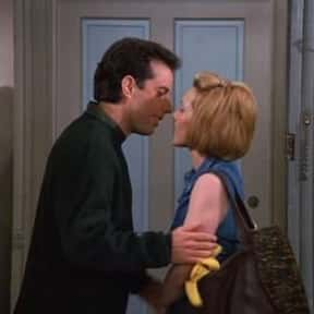 The Maid is listed (or ranked) 10 on the list The Best Episodes From Seinfeld Season 9