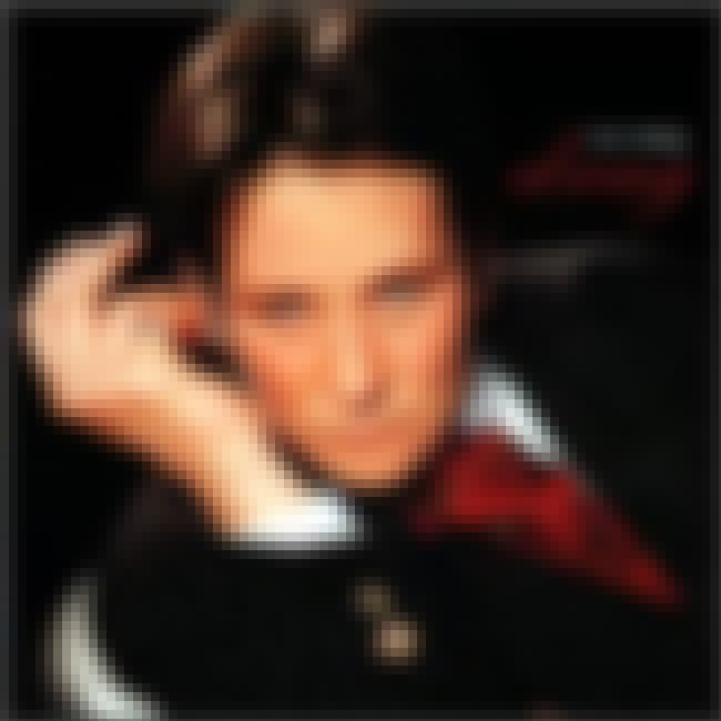 Drag is listed (or ranked) 4 on the list The Best K.d. Lang Albums of All Time