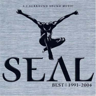 Seal is listed (or ranked) 2 on the list The Best Seal Albums of All Time