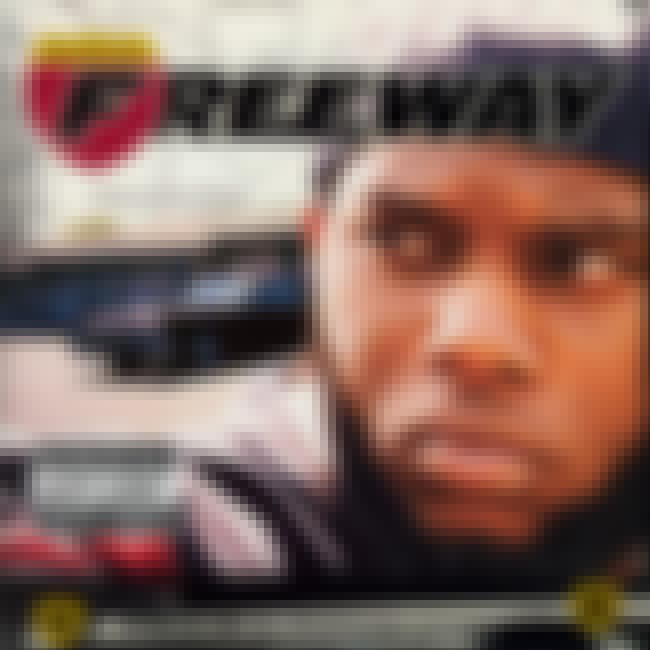 Philadelphia Freeway is listed (or ranked) 1 on the list The Best Freeway Albums of All Time