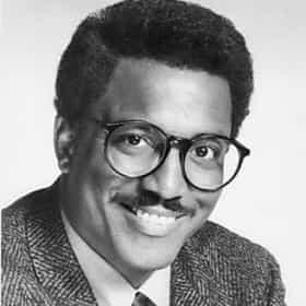 Larry Riley