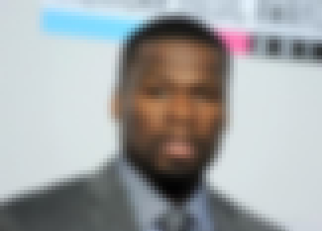 50 Cent is listed (or ranked) 4 on the list Formerly Anti-Gay Celebs Who Switched Sides
