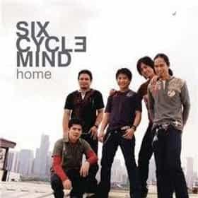 6cyclemind
