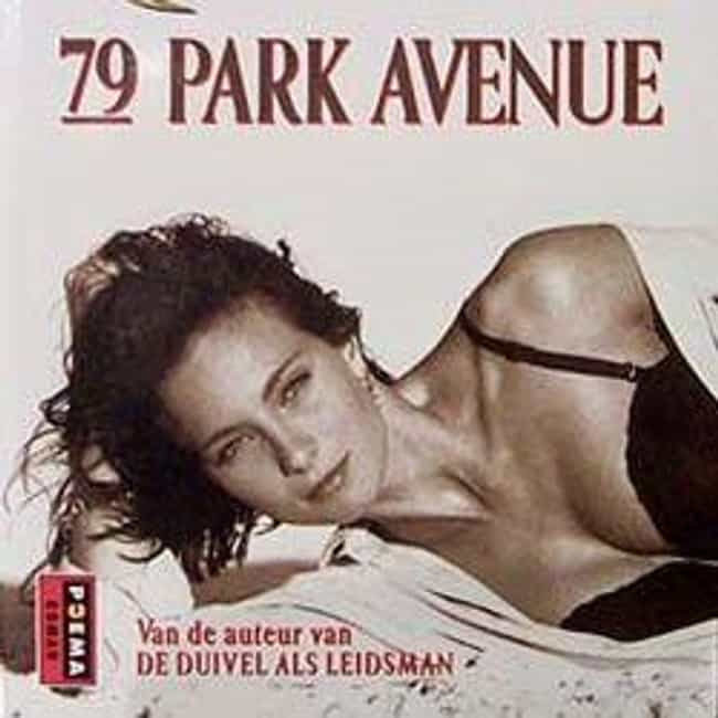 79 Park Avenue is listed (or ranked) 1 on the list TV Shows Produced By George Eckstein