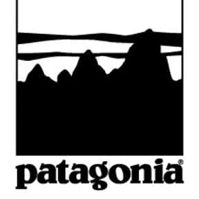 Patagonia, Inc. is listed (or ranked) 1 on the list Clothing Brands That Last Forever