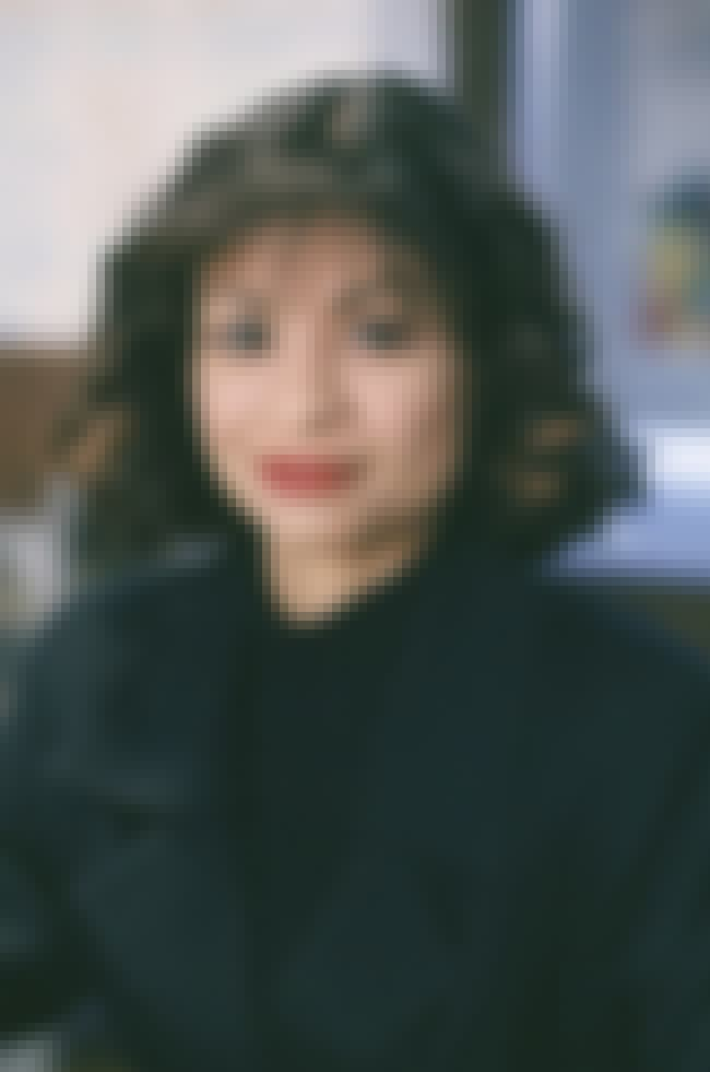 Vanessa Marquez is listed (or ranked) 4 on the list Celebrities Who Died In 2018