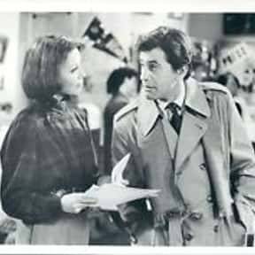 Mary is listed (or ranked) 16 on the list The Best 1980s CBS Comedy Shows