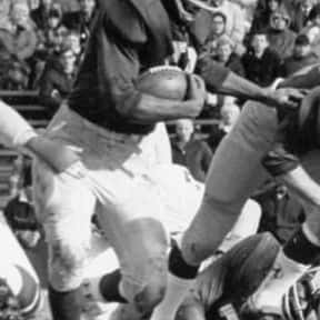Ron Johnson is listed (or ranked) 13 on the list The Best Michigan Wolverines Running Backs of All Time