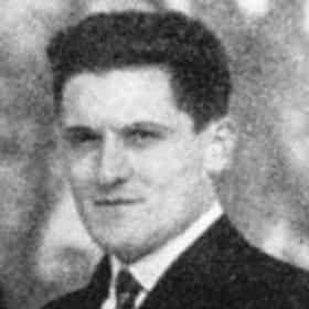 László Szollás