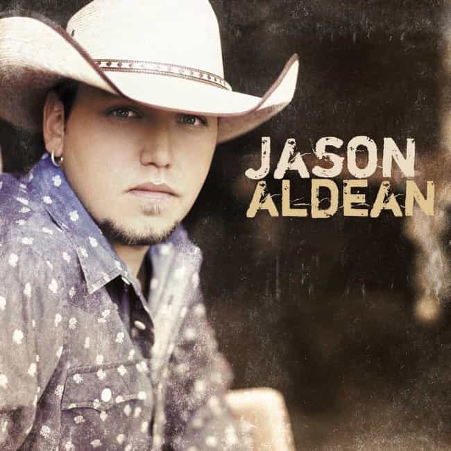 Jason Aldean is listed (or ranked) 2 on the list The Best Jason Aldean Albums, Ranked