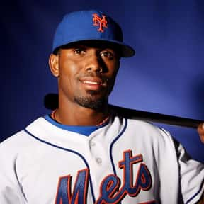 José Reyes is listed (or ranked) 2 on the list Famous People Named Jose