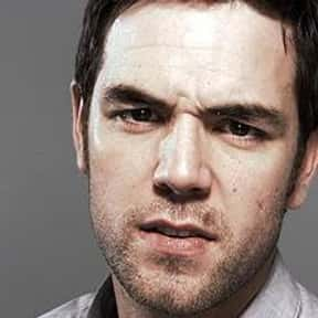 Aaron McCusker is listed (or ranked) 1 on the list Famous Actors from Northern Ireland
