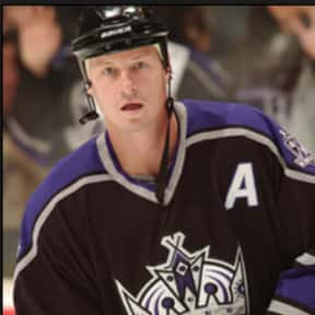Aaron Miller is listed (or ranked) 3 on the list Famous Hockey Players from United States
