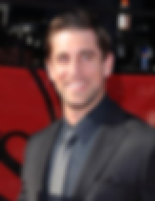 Aaron Rodgers is listed (or ranked) 4 on the list NFL Player Most Likely to Win The 2012 MVP