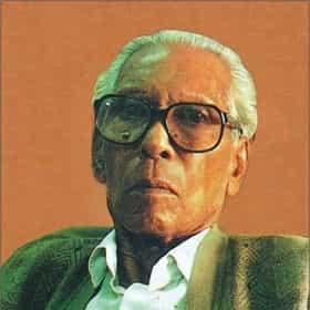 Abdul Latif