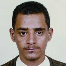 Abdul Latif Sharif