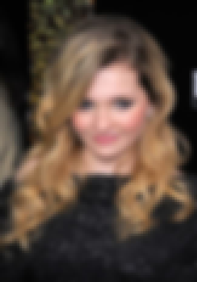 Abigail Breslin is listed (or ranked) 8 on the list The Top Celebrity Jailbait