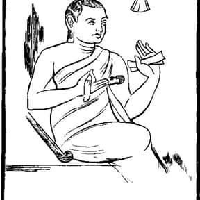 Acharya Hemachandra is listed (or ranked) 1 on the list Famous Philosophers from India
