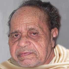 Acharya Hemachandra