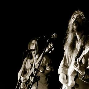 Acid Mothers Temple & The Cosm is listed (or ranked) 21 on the list The Best Neo-Psychedelia Bands