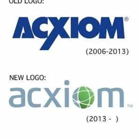 Acxiom Corporation