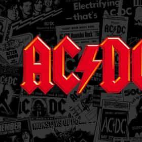 AC/DC