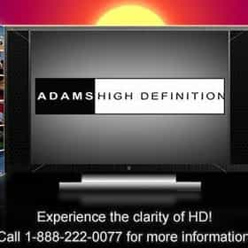 Adams Cable
