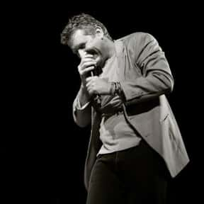 Adam Hills is listed (or ranked) 2 on the list Famous Comedians from Australia