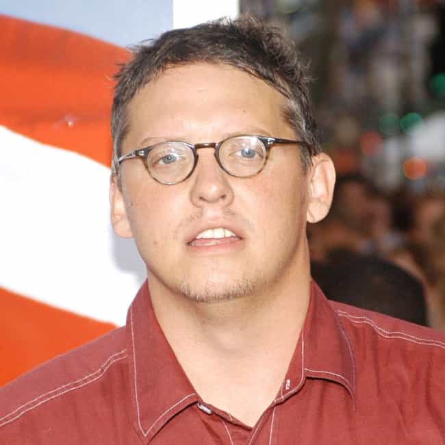 Adam McKay is listed (or ranked) 2 on the list Famous Upright Citizens Brigade Members