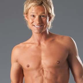Adam Rickitt is listed (or ranked) 6 on the list Famous Politicians from England